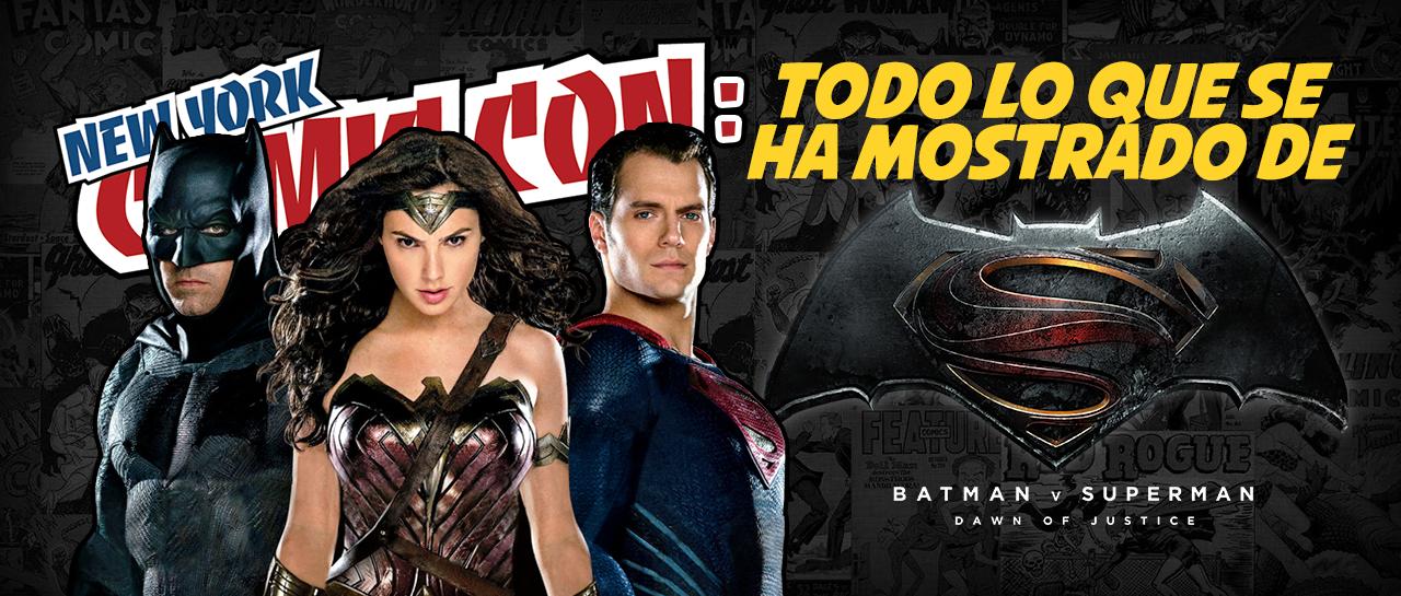 atomix_post_new_york_comic_con_todo_lo_mostrado_batman_v_superman