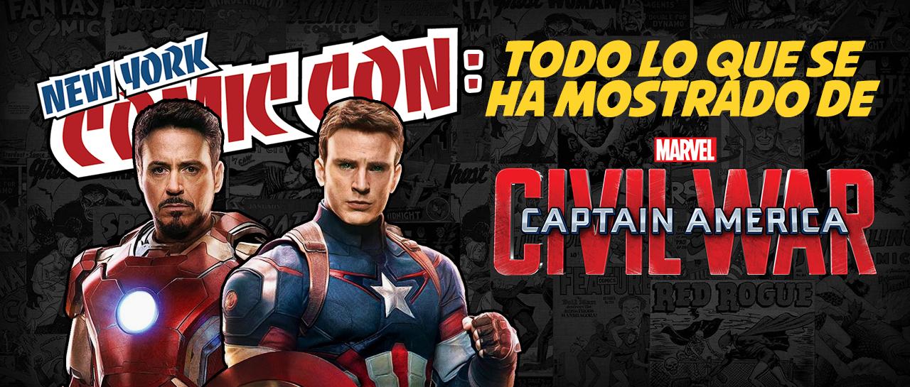 atomix_post_new_york_comic_con_todo_lo_mostrado_captain_america_civil_war