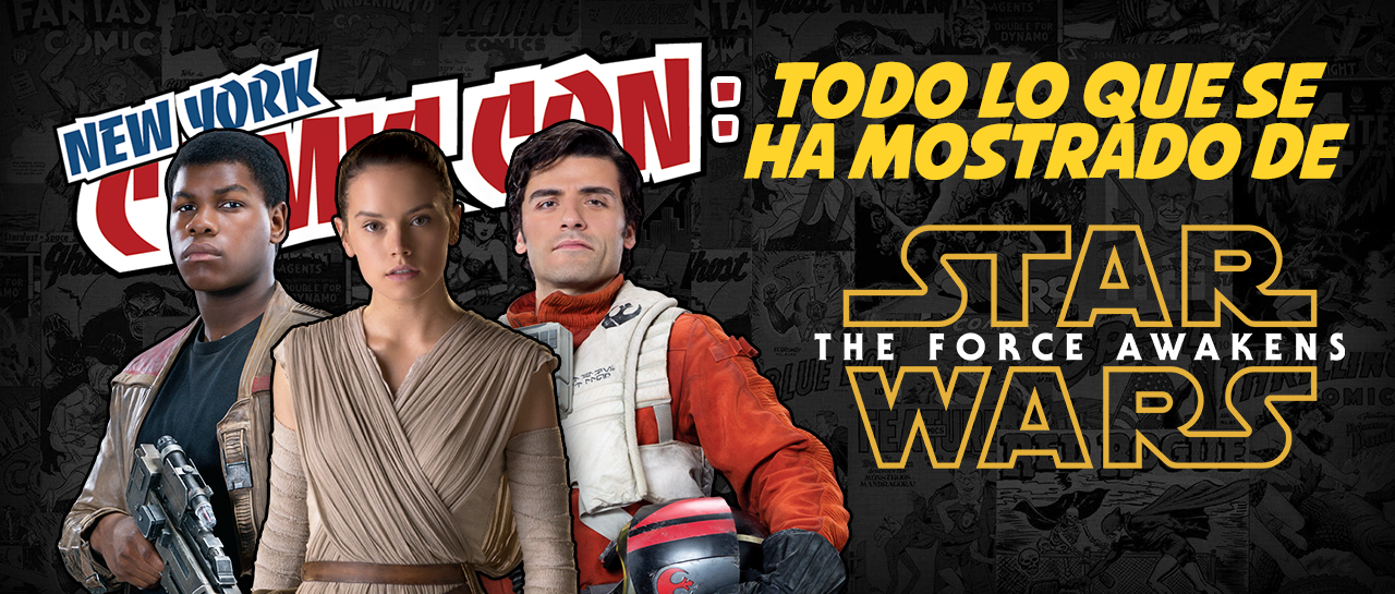 atomix_post_new_york_comic_con_todo_lo_mostrado_star_wars
