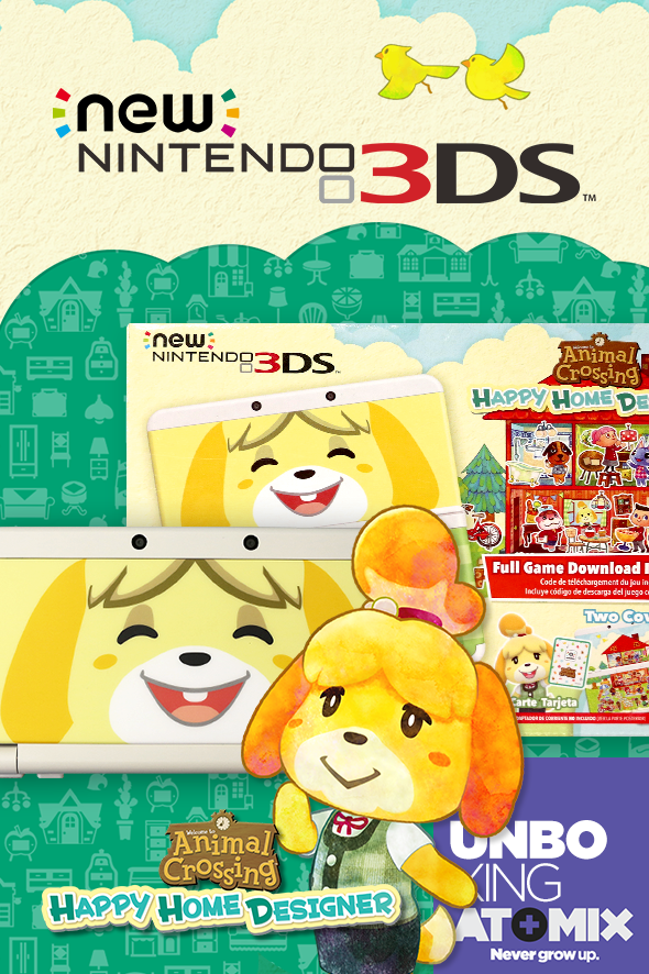 atomix_poster_unboxing_new_nintendo_3ds_animal_crossing_happy_home_designer