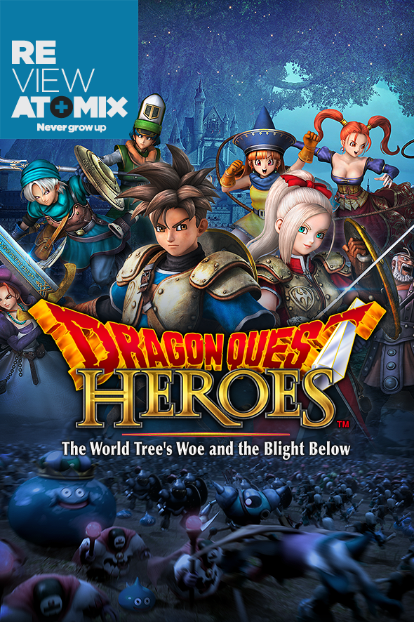 atomix_review_dragon_quest_heroes