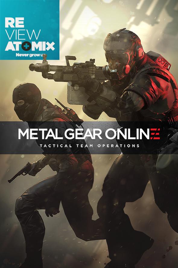 atomix_review_metal_gear_online