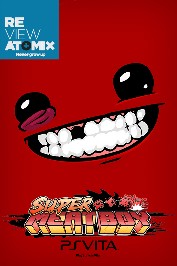 atomix_review_super_meat_boy_ps_vita