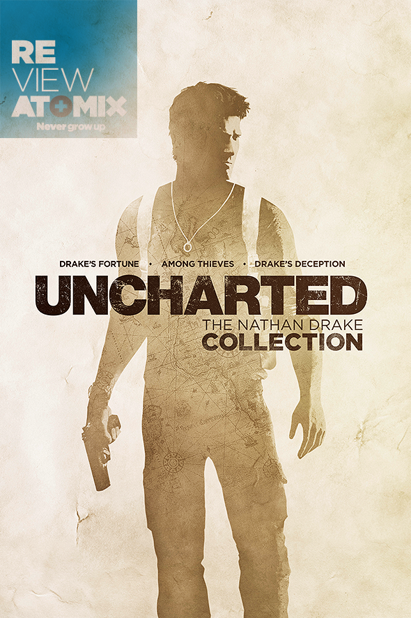 atomix_review_uncharted_nathan_drake_collection