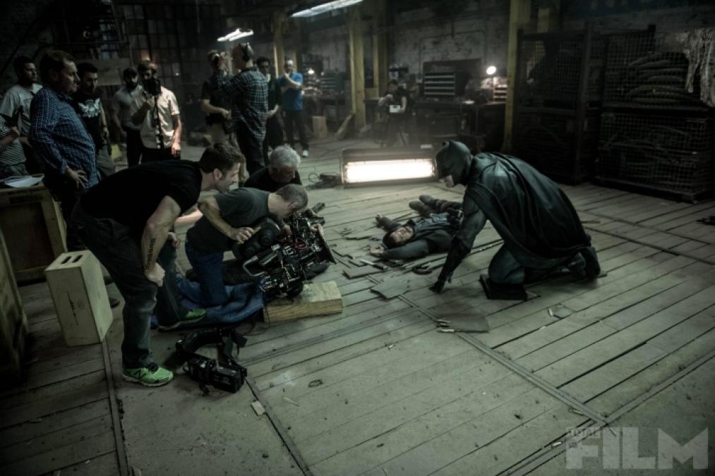 batman_v_superman_1