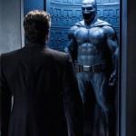 batman_v_superman_2