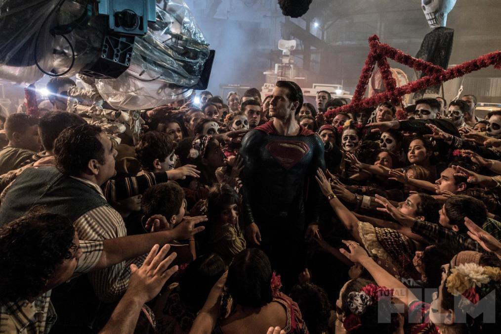 batman_v_superman_4