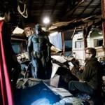 batman_v_superman_6