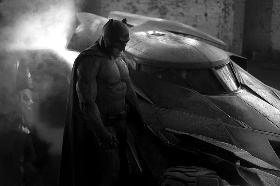 batman_vs_superman_ben_affleck