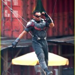 chris-evans-anthony-mackie-get-to-action-captain-america-civil-war-04