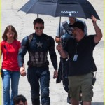 chris-evans-anthony-mackie-get-to-action-captain-america-civil-war-35