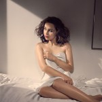 gallery-1444418872-emilia-clarke-sexiest-woman-alive-2015-004