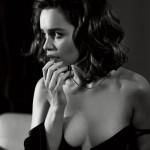 gallery-1444418995-emilia-clarke-sexiest-woman-alive-2015-007