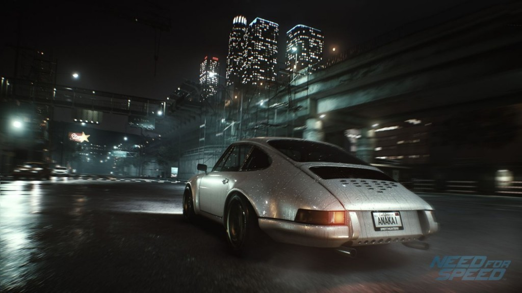 need_for_speed_e3_2015-3