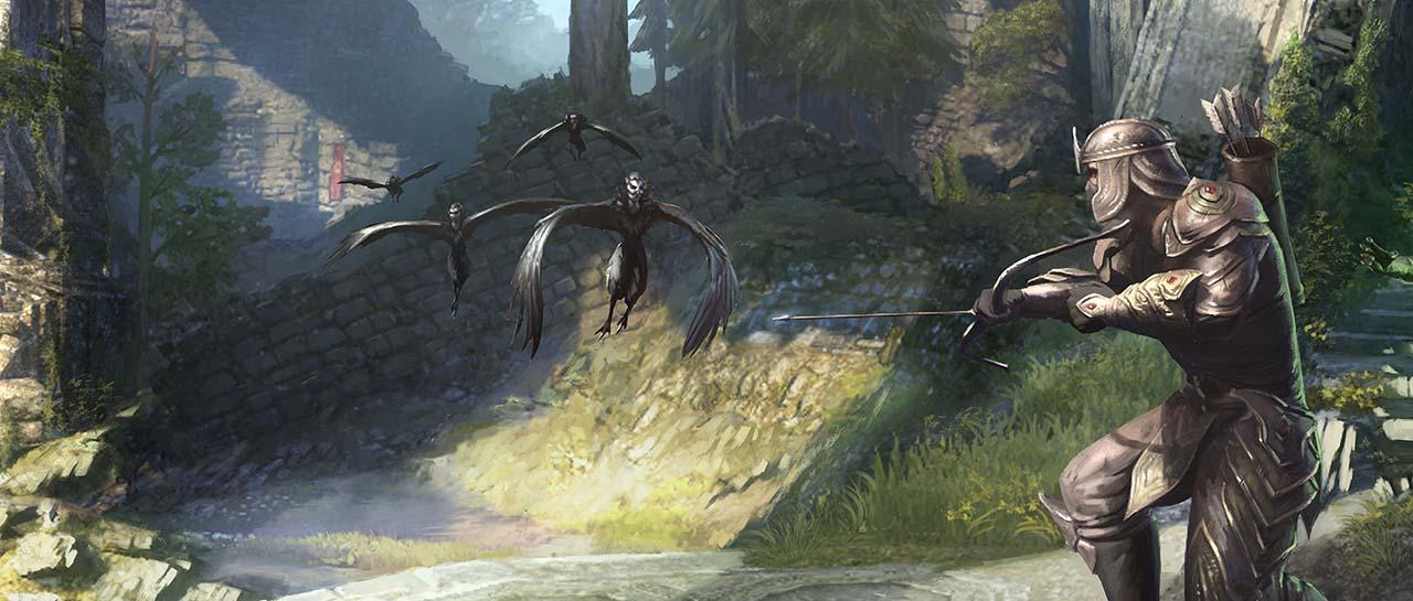 orsinium-the-elder-scrolls-online