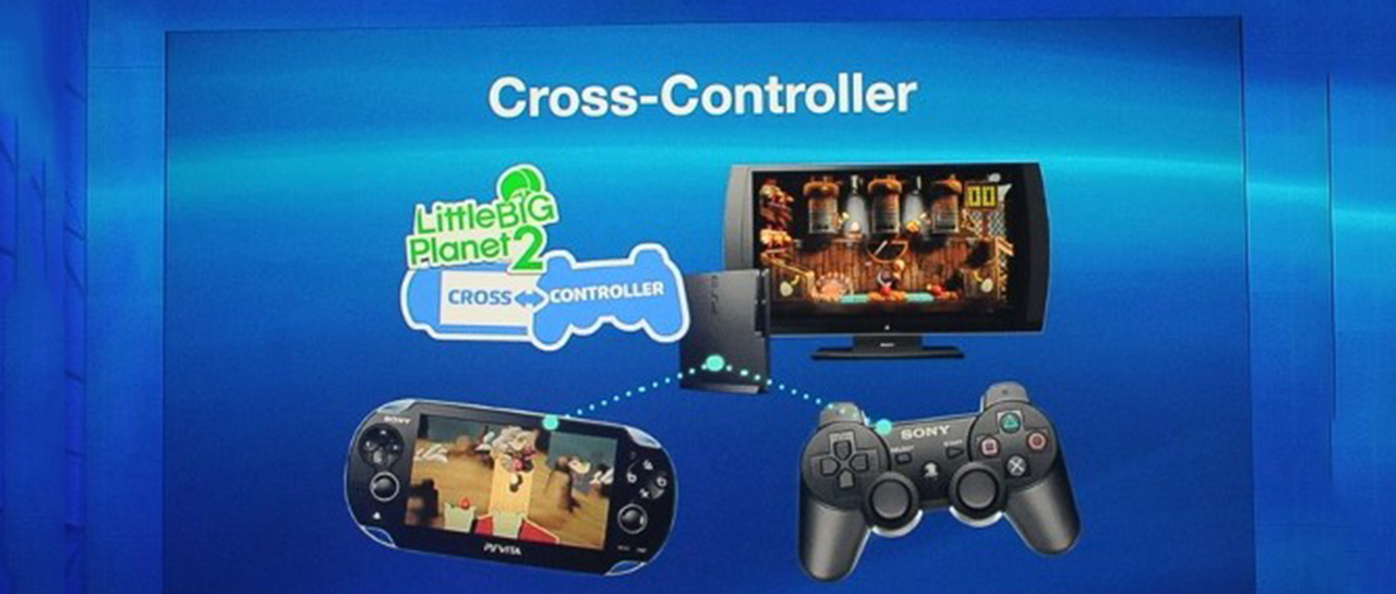 ps-cross-controller
