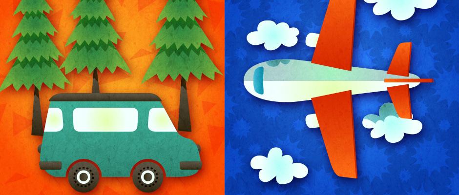 splatfest-coche-avion