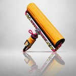 splatoon-carbon-roller-deco-01