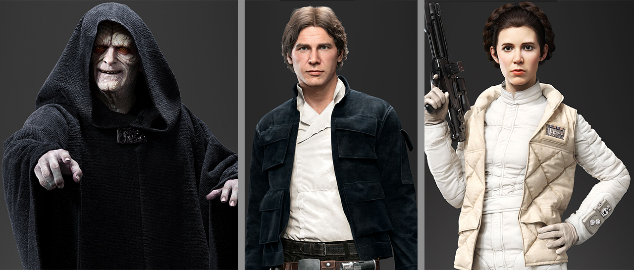 star-wars-battlefront-new-characters
