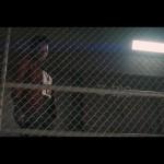 suicide-squad-trailer-40614-144005