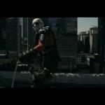 suicide-squad-trailer-40620-144008