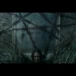 suicide-squad-trailer-40627-144012