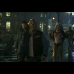 suicide-squad-trailer-40631-144015