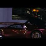 suicide-squad-trailer-43337-144034