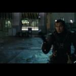 suicide-squad-trailer-43408-144039