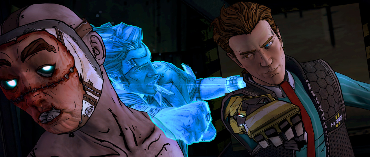tips-tales-from-borderlands