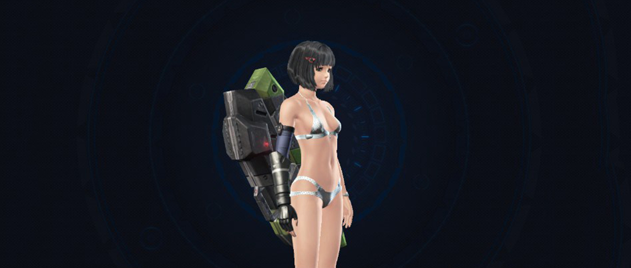 xenoblade-chronciles-x-censored