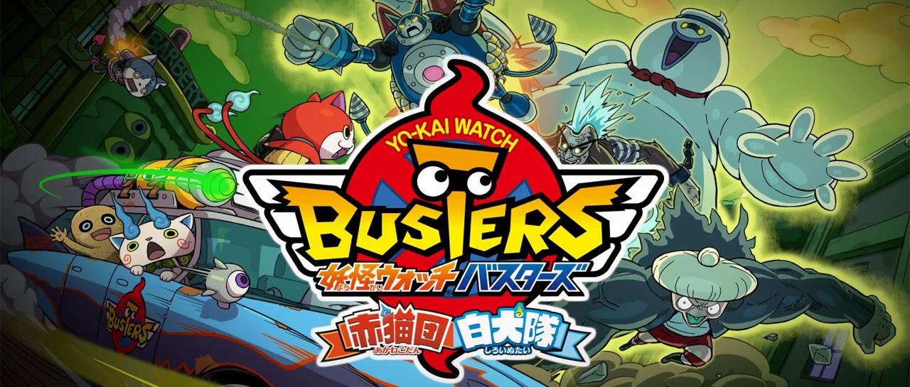 yo-kai-watch-busters