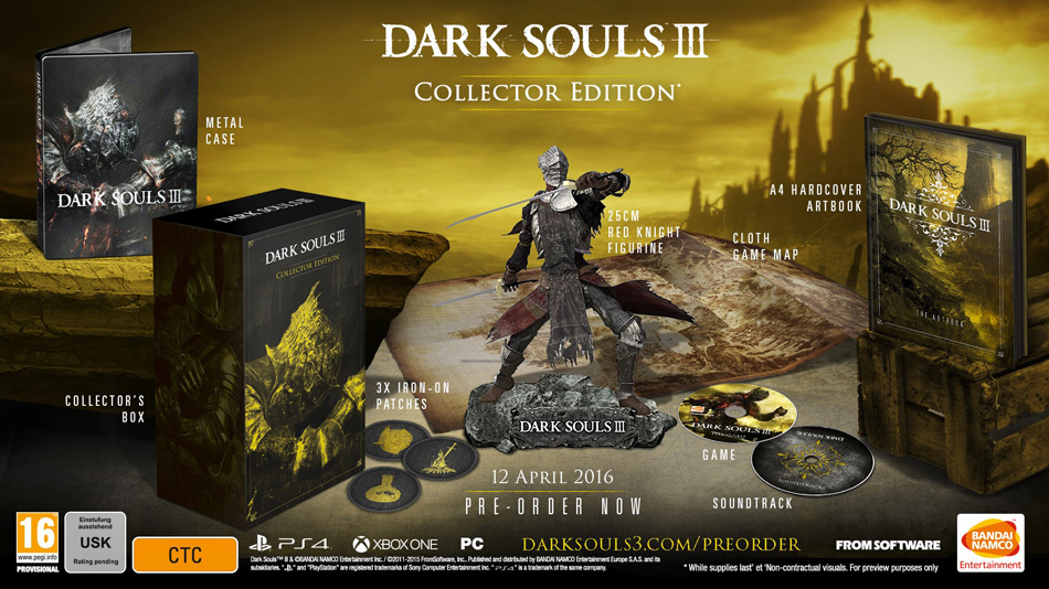 1446984912_main_Dark_Souls_III_Collectors_Edition