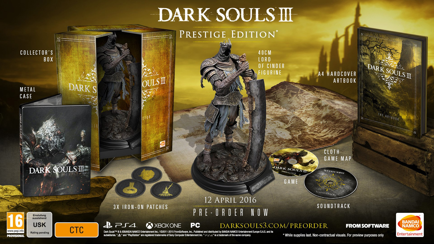 1446987115_main_Dark_Souls_III_Prestige_Edition