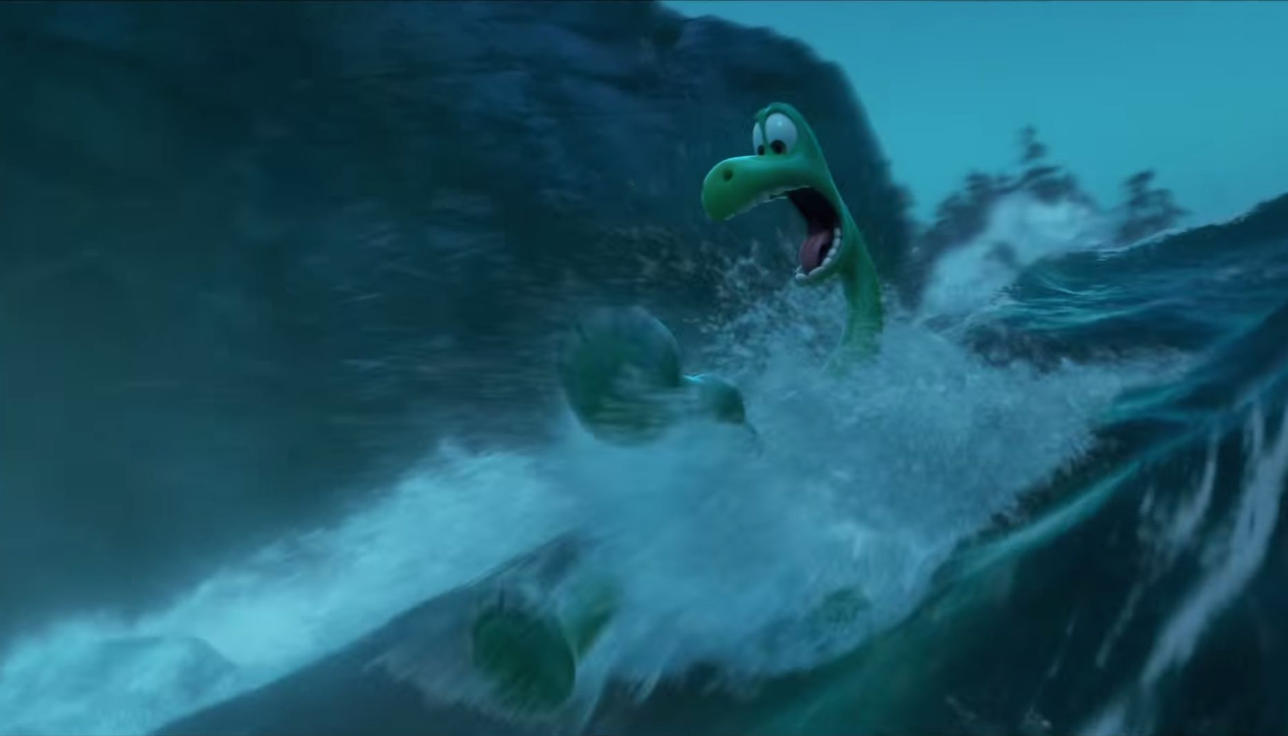 4-reasons-the-good-dinosaur-can-be-just-as-iconic-as-toy-story-609387
