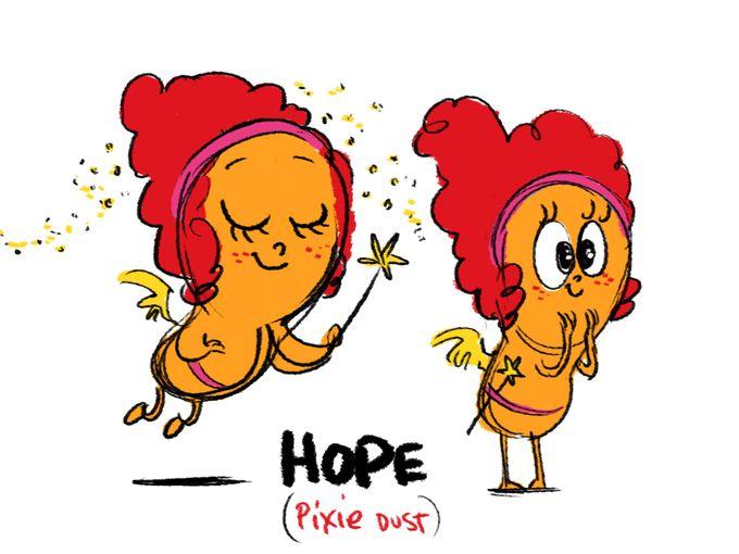 635819955115155046-XXX-SHOOD-2011-03-14-ELEMENTS-HOPE-001-77148192-1-