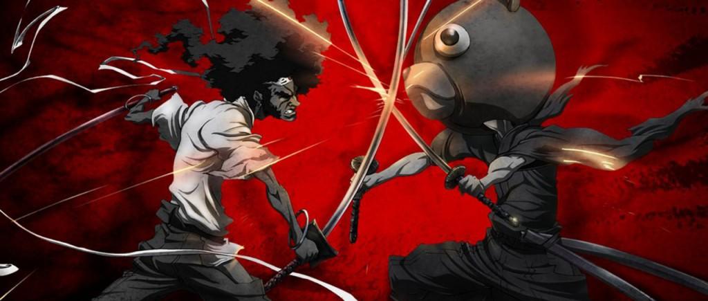 Por pésimo, retiran Afro Samurai 2 de la PS Store y Steam