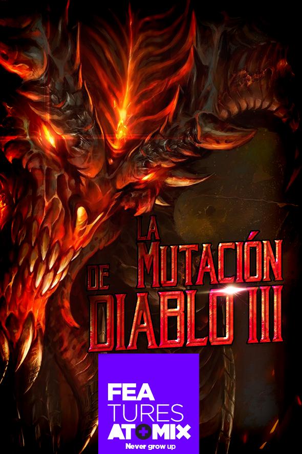 Atomix Feat_MutaciónDiabloIII