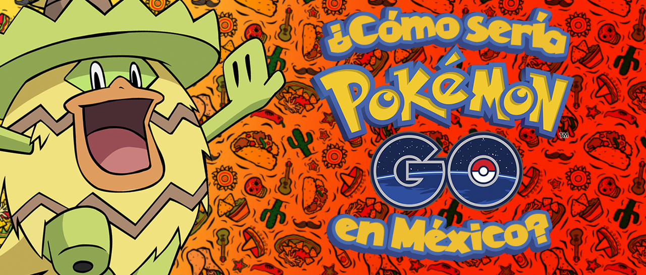 AtomixComoseriapokemonGoenMexico