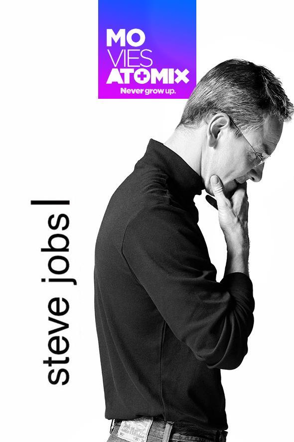 AtomixMovies_stevejobs