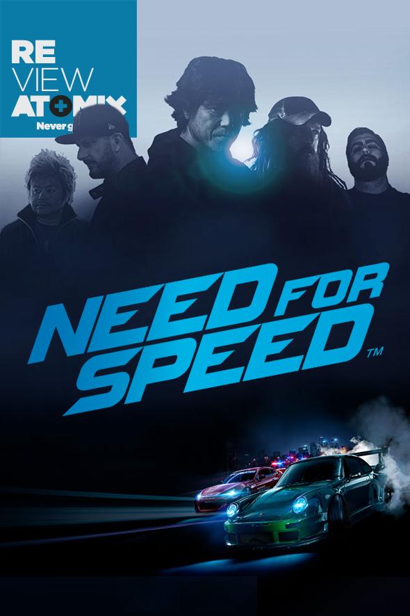 Atomix_NeedForSpeed