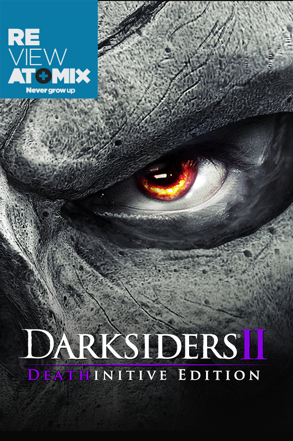 Atomix_Review_DarksidersDeathinitiveEdition