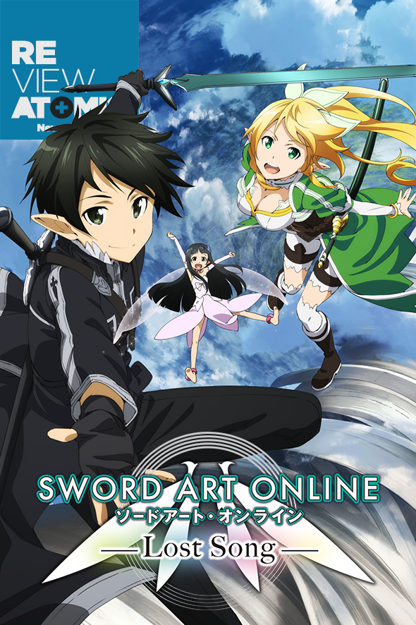 Atomix_Review_SwordArtOnline_LostSong