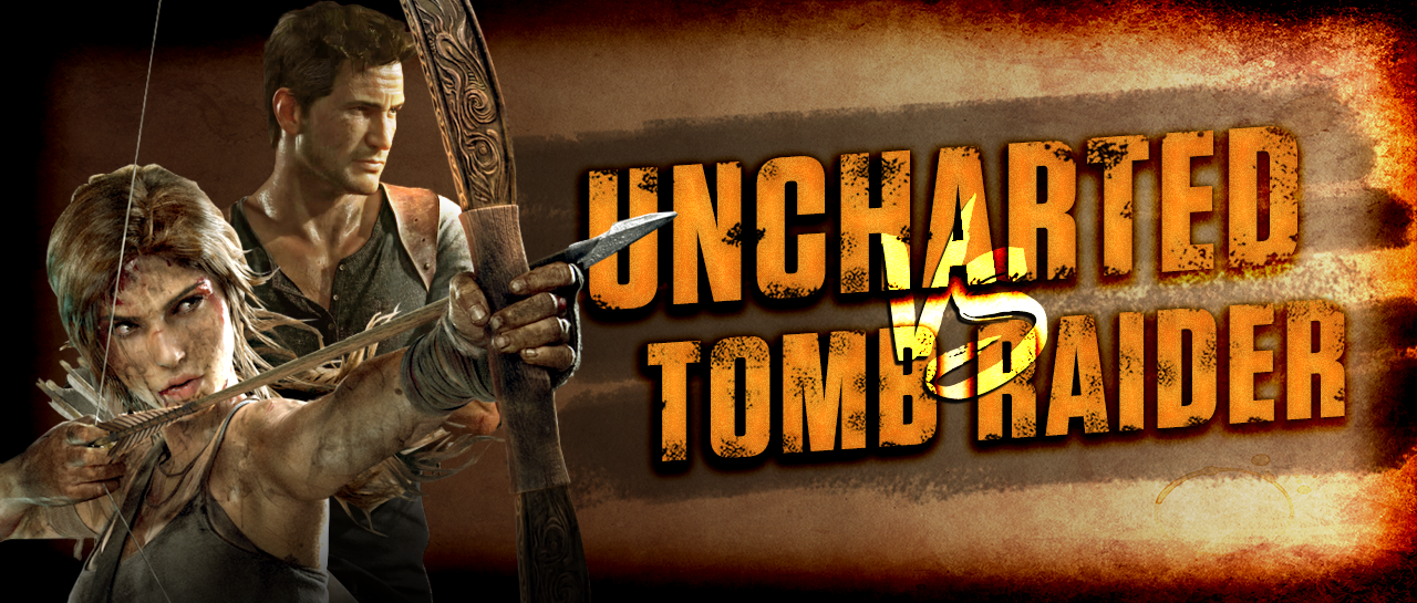 Atomix_UNCHARTED_VS_TOMBRAIDER
