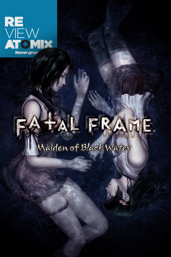 Atomix_review_FatalFrame_MaidenOfBlackWater