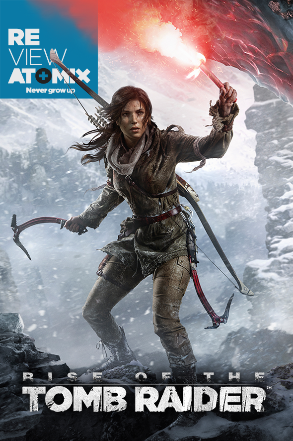 Atomix_review_Tomb_Raider