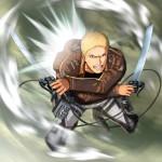 AttackOnTitanKT_04