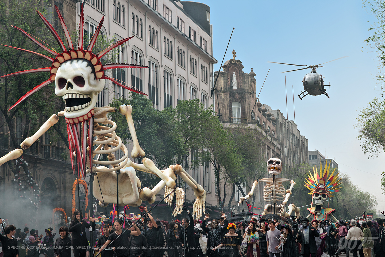 Bond-Spectre-Gallery-Mexico