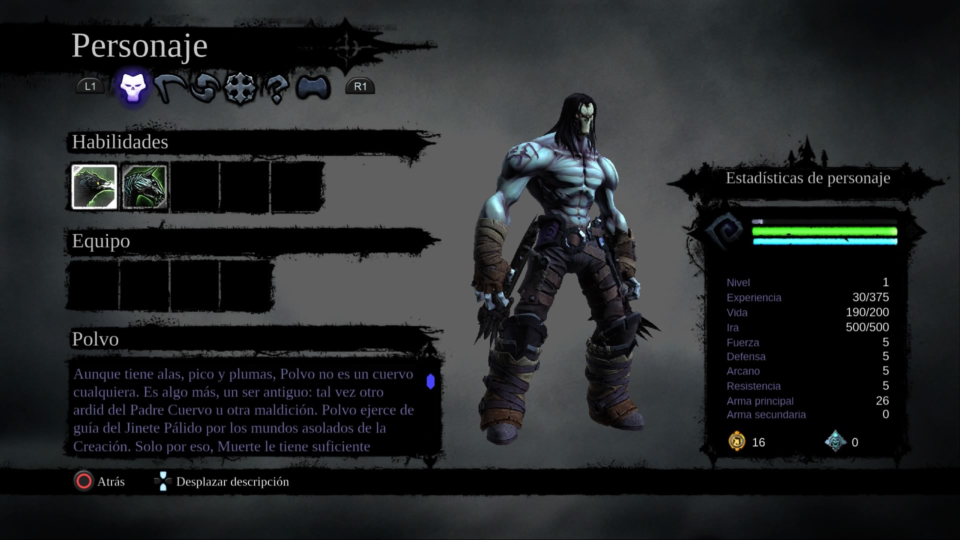 Darksiders II Deathinitive Edition_20151117214826