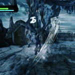 Darksiders II Deathinitive Edition_20151117215427